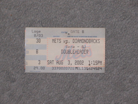 doubleheaderticket