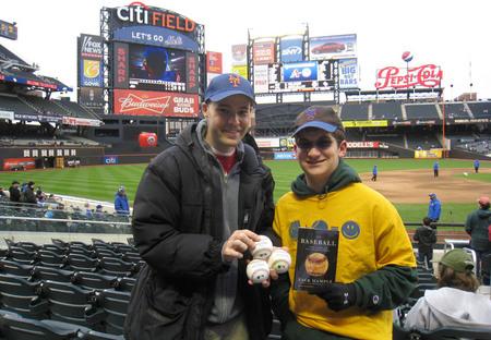 4_zack_and_aaron_with_the_baseball.jpg